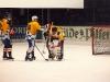 1996_03_30-nr-05-jens-wehrmann-mitte