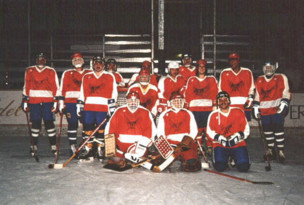 hannovereagles-1991