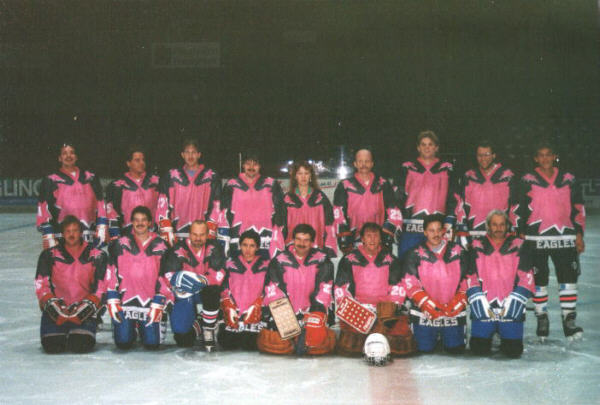 hannovereagles-1992