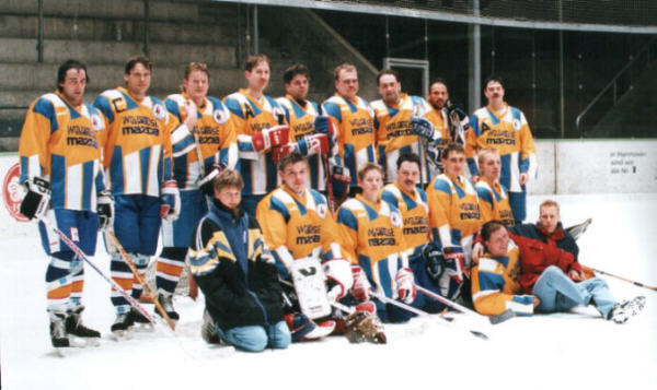 hannovereagles-1999