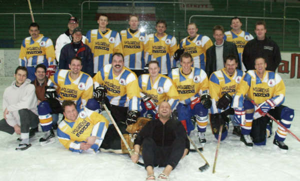 hannovereagles-2004