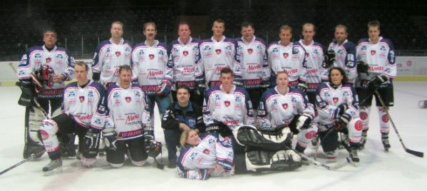 hannovereagles-2006