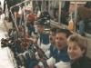 hannovereagles-1988