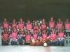hannovereagles-1992