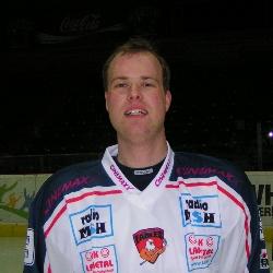 Andreas Gleim