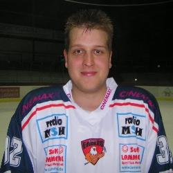 Heiko Rust