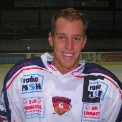 Jan Packebusch