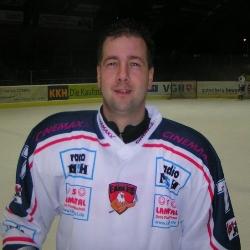 Jörg Edler