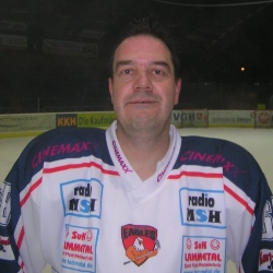 Karsten Schulze