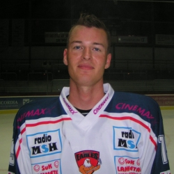 Nils Hornkohl