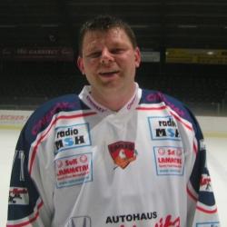 Oliver Kiekbusch