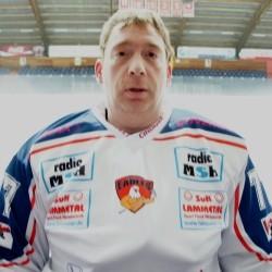 Dieter Gruhn