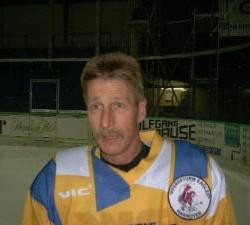 Bert Bierma
