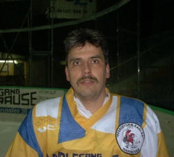 Dirk Schuewe