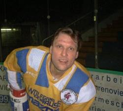 Frank Pohl