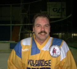 Frank Raedler