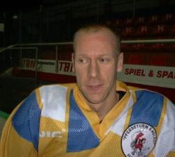 Heiko Muellenmeister