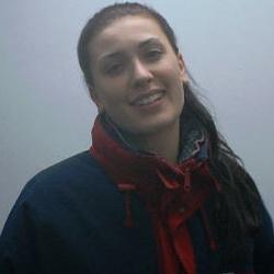 Jennifer Muellenmeister
