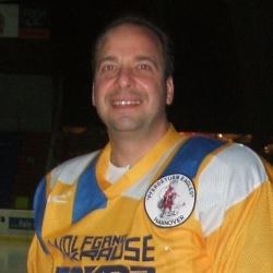 Jochen Rangen