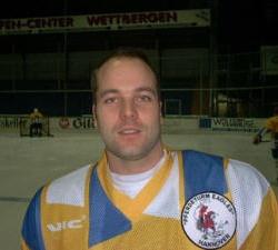 Marc Buesing