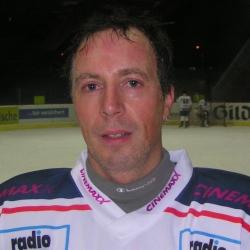 Andre Kreisel