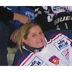 Manuela Hoyer