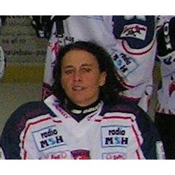 Nicole Steingrube